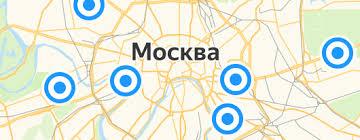 «<b>Фляжка Канистра</b>» — Результаты поиска — Яндекс.Маркет