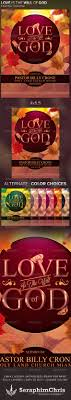 graphicriver love is the will of god church flyer graphicriver love is the will of god church flyer template