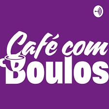CAFÉ COM BOULOS