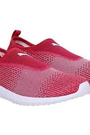 Puma womens carson 2 slip on <b>shoes love</b> potion white | Brands For ...
