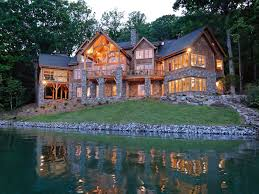 High Quality Luxury Mountain Home Plans   Luxury Craftsman House        Inspiring Luxury Mountain Home Plans   Home Plans Country House Plans Luxury House Plans Mountain