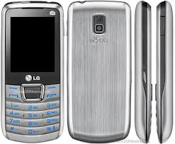 ����� ����� Lg Full Flash �����