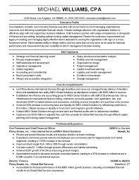 accountant resume sample resumelift com certified public cpa resume sample cpa resume resume template accounting resume sample resume for certified public accountant in