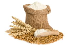 Image result for flour mill production