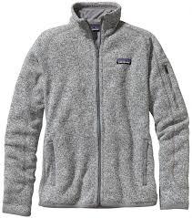 <b>Куртка patagonia</b> — купить по выгодной цене на Яндекс.Маркете