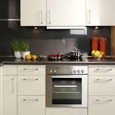 Kitchen Tile Countertop Countertops Schlutercom
