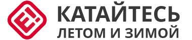 Запчасти для трюковых самокатов в сети магазинов ya-edu.ru в ...