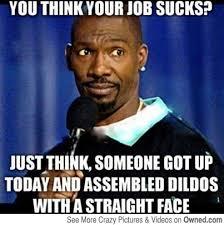 funny-memes-about-work-4.jpg via Relatably.com