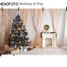 Buy <b>family</b> tree backdrop and get free shipping on AliExpress
