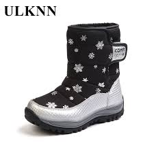 Special Price For <b>winter shoes men</b> 12 size brands and get free ...