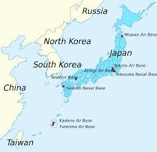 maps that explain world war ii vox misakubo