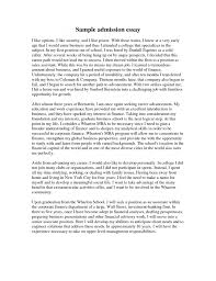 Human development research paper topics   writersgroup    web fc  com Bipolar Disorder