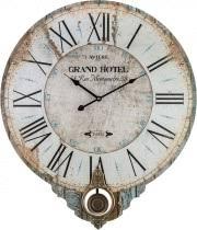 <b>Настенные часы Aviere</b> (Авьере) — купить на официальном ...
