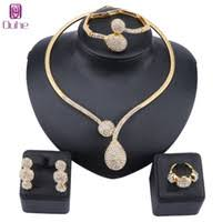 Discount <b>Dubai</b> Bracelets For Women