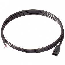 <b>Силовой кабель Humminbird</b> PC-10 (1.8 м) универсальный купить ...