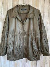 Обычный размер <b>Marina</b> Rinaldi <b>пальто</b> и куртки для женский ...
