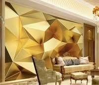 customized europe style luxury wallpaper