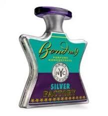 Pin on Perfume Bottles