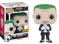 20 Best the <b>joker funko pop</b> doll's images   <b>pop</b> dolls, <b>funko</b>, <b>funko</b> ...