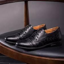 <b>Increased Men Business Dress</b> Shoes Wedding: Buy Increased Men ...