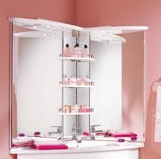 <b>Угловое зеркало</b> комплект <b>Акватон Лас</b>-Вегас, купить в интернет ...