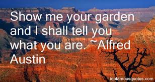 Alfred Austin quotes: top famous quotes and sayings from Alfred Austin