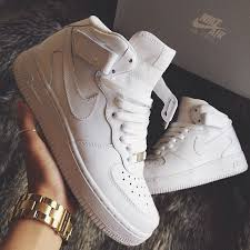 it is so beautiful and exquisite mens nike freenike mens shoes2011 nike af1 white