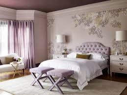Perfect Bedroom Color Modern Bedroom Color Schemes Inspiration Home Decor