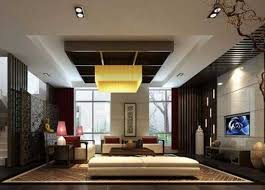 asian style living room furniture asian style furniture asian