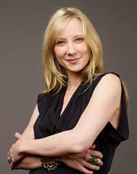 anne heche imdb celebnest anne heche quotes quotesgram