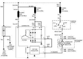 wiring diagram 2006 ford taurus the wiring diagram ford taurus stereo wiring diagram schematics and wiring diagrams wiring diagram