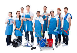 Image result for All About Janitorial Restaurant Cleaning Services