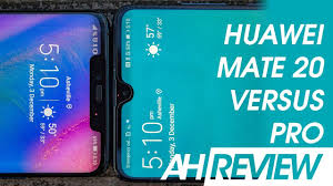 huawei mate 20 mate20 case colored 360 degree full protection hard cover for