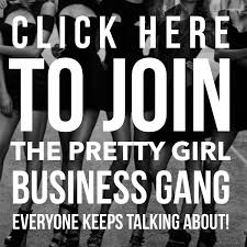 affiliate program boss babe academy