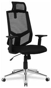 Компьютерное <b>кресло College HLC</b>-<b>1500H</b> офисное — купить по ...