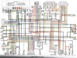 polaris wiring diagram polaris wiring diagrams yamaha v max custom wiring diagrams