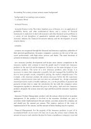 actuary cover letter actuary resume actuary resume exampl entry actuary cover letter