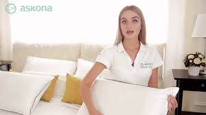 Купить анатомическую <b>подушку</b> Indigo, цена анатомической ...