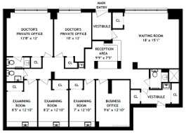 office design software cad office space layout