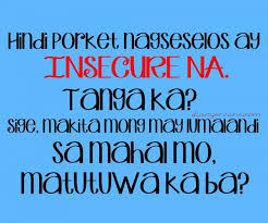 Funny-Quotes-About-School-Life-Tagalog-3-600x500.jpg via Relatably.com