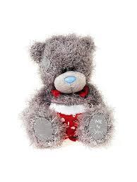 <b>Мишка</b> Тедди Me to you 2564320 в интернет-магазине ...