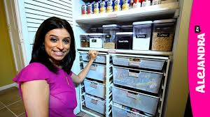 most organized home in america part by professional organizer most organized home in america part 1 by professional organizer expert alejandra costello