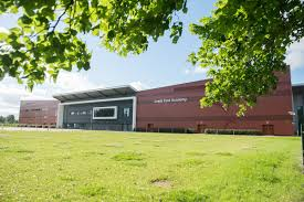 leeds east academy on we re offering exciting career leeds east academy on we re offering exciting career opportunities for teachers of stem at leeds east academy full details available at