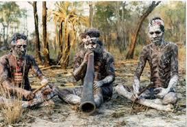 Risultati immagini per aborigeni