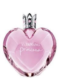 <b>Flower Princess</b> Vera Wang аромат — аромат для женщин 2006