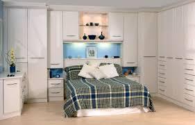 built in bedroom built in bedroom furniture ideas photo 6 bedroom furniture built in
