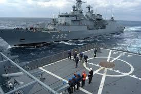 Αποτέλεσμα εικόνας για φρεγατες ελληνικου πολεμικου ναυτικου