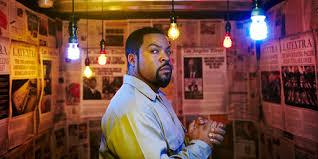 <b>Ice Cube</b> - Music on Google Play