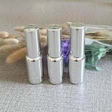 <b>100pcs</b> High grade <b>silver</b> wholesale <b>glass 20ml</b> lotion bottle, <b>20 ml</b> ...