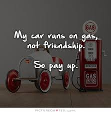 Car Quotes | Car Sayings | Car Picture Quotes via Relatably.com